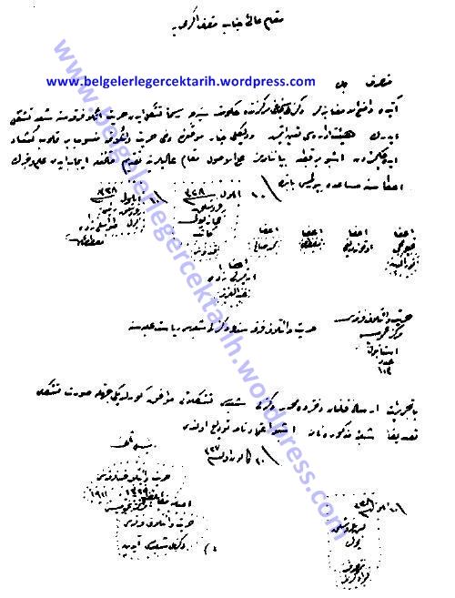 M Kemal Atat 252 Rk Le 231 Ok Partili Sisteme Ge 231 Ildi Yalanı 7