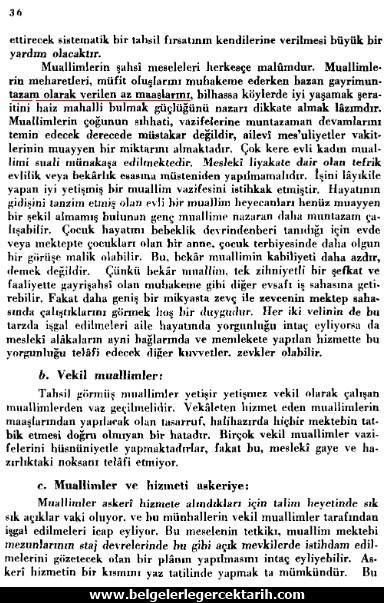 ataturk-ogretmen-maasi-ataturk-milletvekilligi-maaslari-m-kemal-ogretmen-maaslari-m-kemal-milletvekili-maaslari-beryl-parker