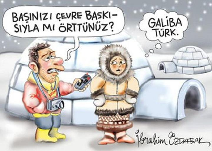 Kadir Çandarlıoğlu kimdir   Belgelerle Gerçek Tarih