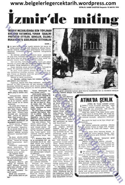 izmir-isgali-miting-gazete
