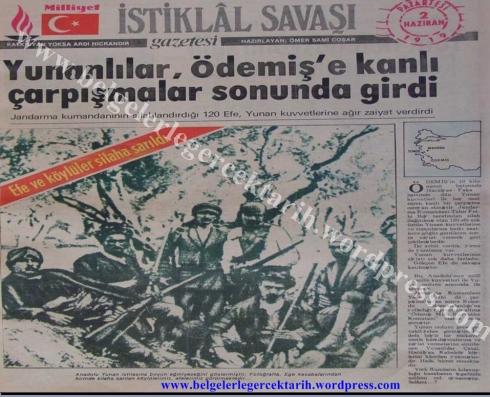 izmirin_isgali_gazete_haberleri-carpismalar