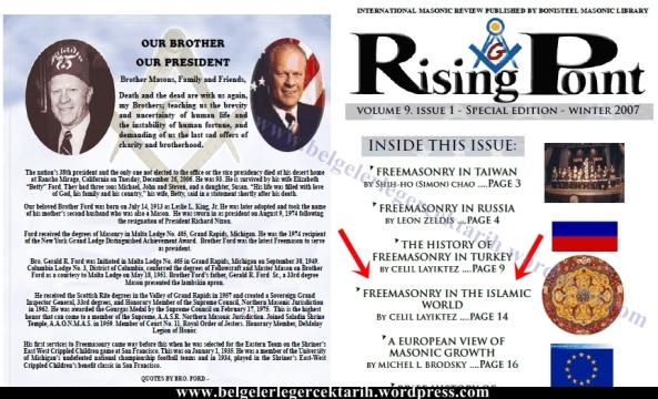 mason üstadi itiraf ediyor abdülhamidi biz indirdik rising point dergisi