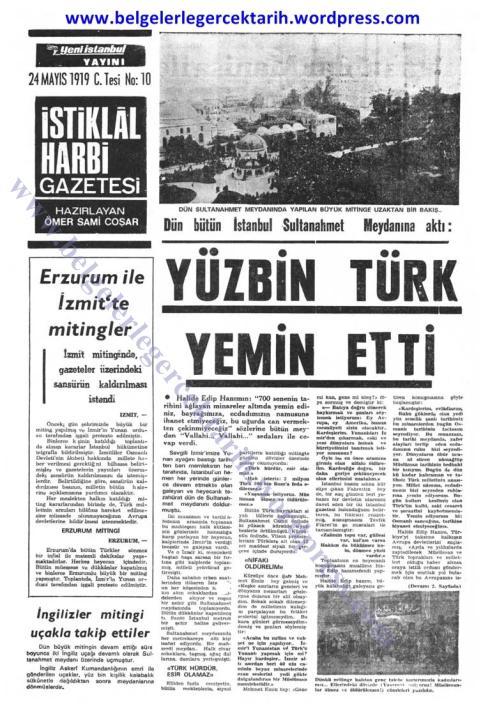 sultan-ahmet-mitingi-gazete1