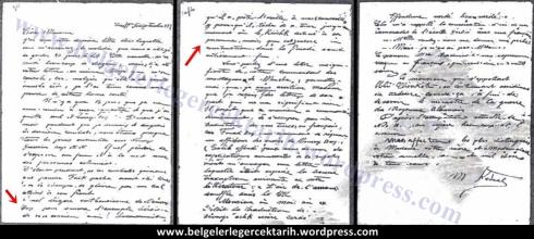 02-12-1954-milliyet-sayfa-3-17-eylc3bcl-1916-mektup-alay