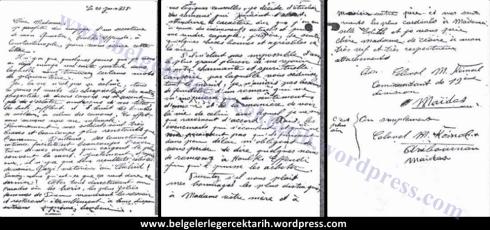 20-temmuz-1915-30-11-1954-sayfa-3