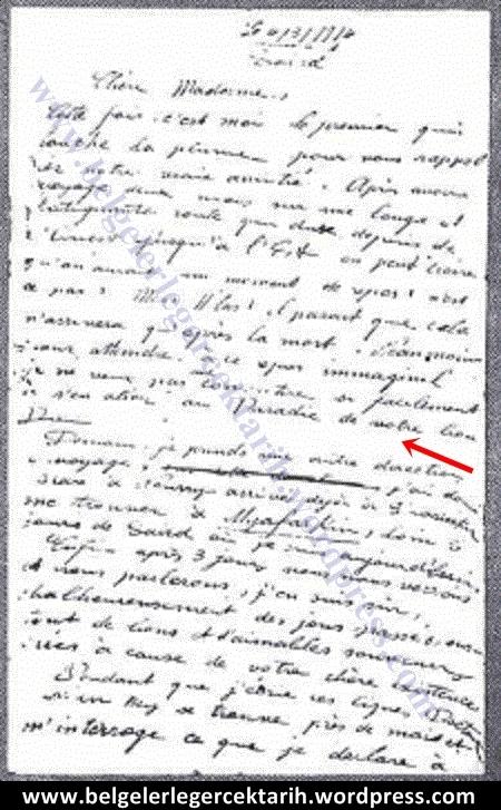 6-mayis-1916-1-12-1954-sayfa-3-siird