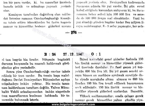 atatürk savarona, m. kemal savarona, savarona yati, savaronanin fiyati, savarona kac lira, Atatürk gemicik