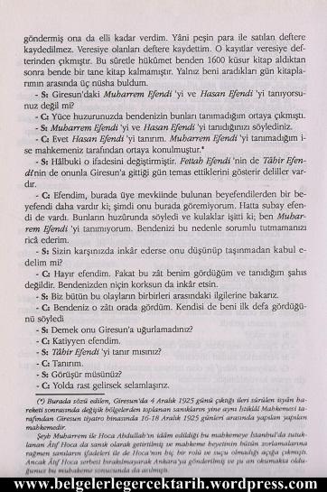 istiklal-mahkemesi-iskilipli-atif-hocani....jpg?w=593