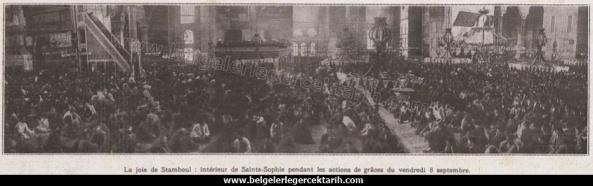 sultan-vahideddin-ataturku-samsuna-gonderdi-mi-sultan-vahideddin-m-kemal-anadoluya-gonderdi-sultan-vahideddin-ayasofya-dua