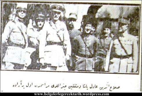 3-ekim-1923-tarihli-vatan-gazetesi-ingilizler-istanbulu-teslim-ediyorlar