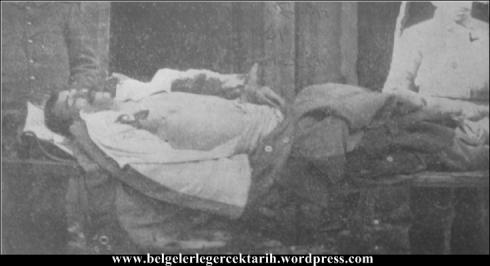 sehzadebasindaki-mizika-karakolu-ingilizlerin-16-mart-1920-istanbul-isgali