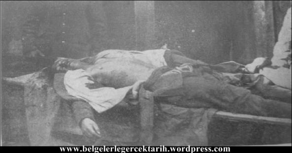 sehzadebasindaki-mizika-karakolu-ingilizlerin-16-mart-1920-istanbulun-isgali