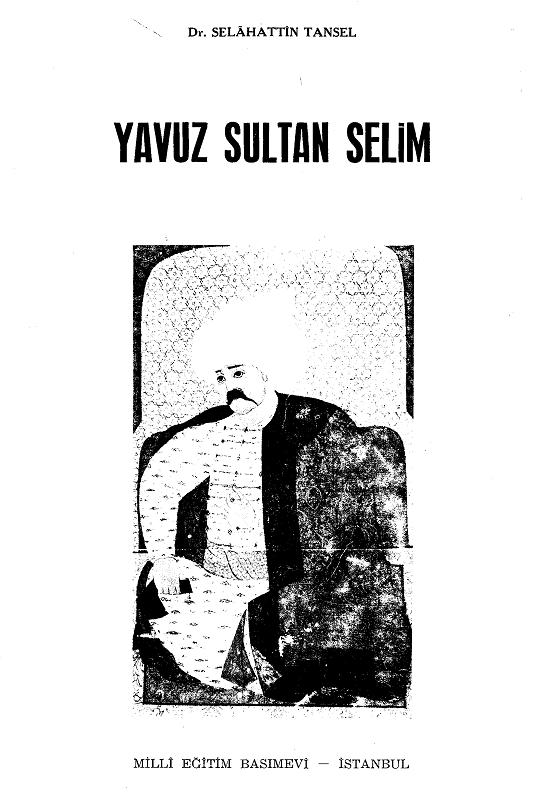 kadir misiroglu osmanli alevi katliami yapmis midir 40000 1