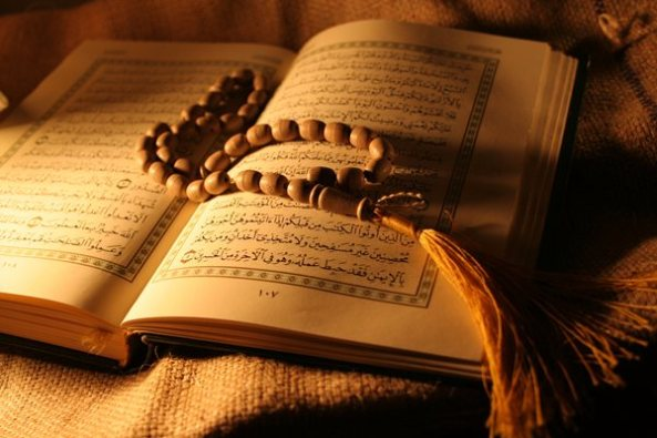 Uydurma hadisler var mi sadece Kuran diyenlere reddiye
