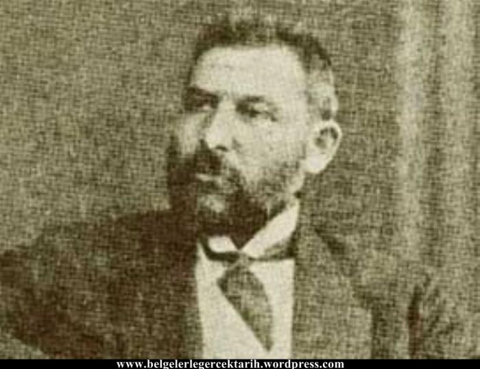 abdullah cevdet harf inkilabi macaristan damizlik erkek abdullah cevdet atatürk