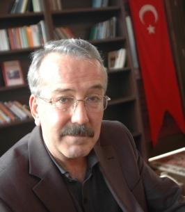 Ahmet Doğan İlbey ali ilbey