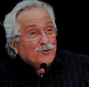 Yavuz bahadiroglu yakin tarihin kara kutusu türkce ezan kürtce ezan