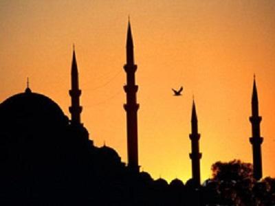 islam medeniyeti, islam öncesi türkler medeni miydi, islamdan önce türkler