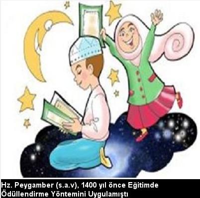 Hadislerde ödüllendirme Hadislerde egitim, Hadislerin hikmet uydurma hadisler var mi, mezhepler dine aykiri mi-horz 1