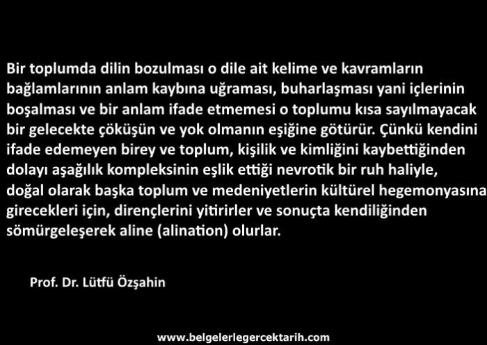 harf inkilabi atatürk dil devrimi kemal atatürk harf devrimi, osmanlica zorunlu ders, osmanlica okuma yazma oranlari lütfi özsahin 1