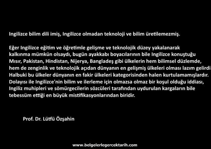 harf inkilabi atatürk dil devrimi kemal atatürk harf devrimi, osmanlica zorunlu ders, osmanlica okuma yazma oranlari lütfi özsahin 2