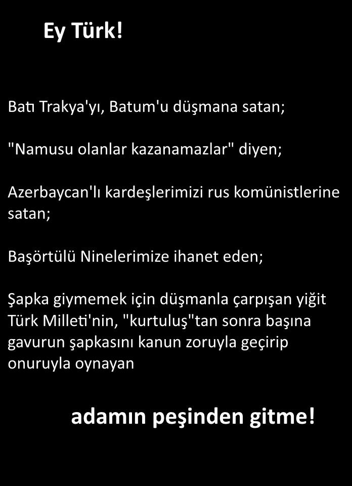 Türküm Atatürkün askeriyim, Atatürk türklük, Atatürk milliyetcilik, Atatürk irkci, Atatürk türkcü, Atatürk ihanetleri Atatürkün türklere ihanetleri