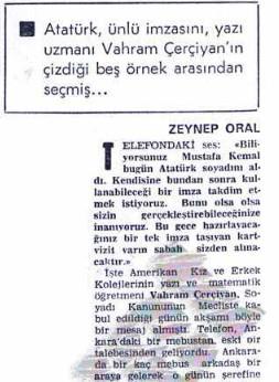 Atatürkün imzasi sahte mi ayasofya kararnamesi sahte mi, atatürk ayasofya imzasi, m. kemalin imzasi sahte mi, m. kemal ayasofya kararnamesi, m. kemal ayasofya imzasi vahap cerciyan 2