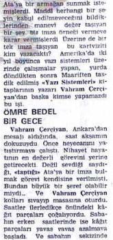 Atatürkün imzasi sahte mi ayasofya kararnamesi sahte mi, atatürk ayasofya imzasi, m. kemalin imzasi sahte mi, m. kemal ayasofya kararnamesi, m. kemal ayasofya imzasi vahap cerciyan 3