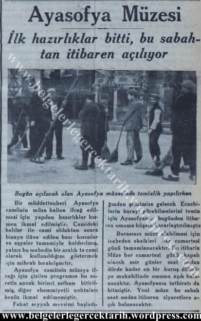 ayasofya-zaman-gazetesi-haber-zoom