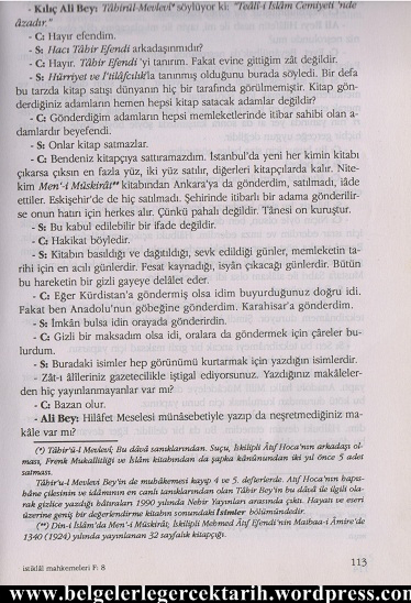 istiklal-mahkemesi-iskilipli-atif-hocanin-sorgusu-5