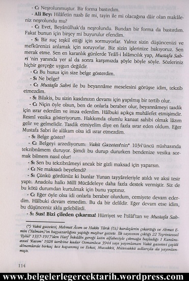 istiklal-mahkemesi-iskilipli-atif-hocanin-sorgusu-6