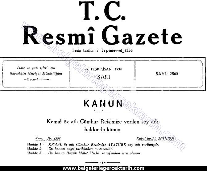 Ayasofya Camiini Atatürk Mü Kapattı Atatürkün Imzası Sahte Mi