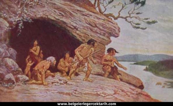 atatürk dönemi ders kitaplari darwinizm atatürk dönemi ders kitaplari evrim teorisi atatürk darwinizm, atatürk evrim teorisi atatürk ateist miydi, m. kemal darwinizm, atatürk dönemi din dersi atatürk din dersleri 1