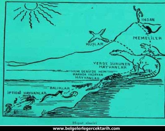 atatürk dönemi ders kitaplari darwinizm atatürk dönemi ders kitaplari evrim teorisi atatürk darwinizm, atatürk evrim teorisi atatürk ateist miydi, m. kemal darwinizm, atatürk dönemi din dersi atatürk din dersleri 2