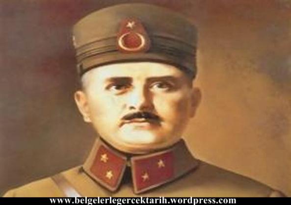 kazim-karabekir-anlatiyor-cumhuriyetin-ilan-sekli-kazim-karabekir-pasa-atatc3bcrk