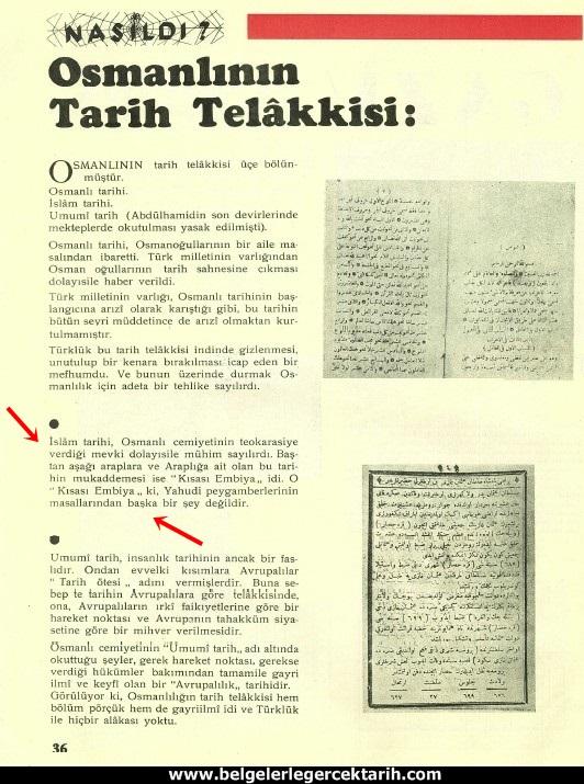 osmanli imparatorlugundan türkiye cumhuriyetine nasildi nasil oldu 10. yil kitabi Atatürk dine hakaret Atatürk Kurana hakaret m. kemal dine hakaret m. kemal Kurana hakaret 2