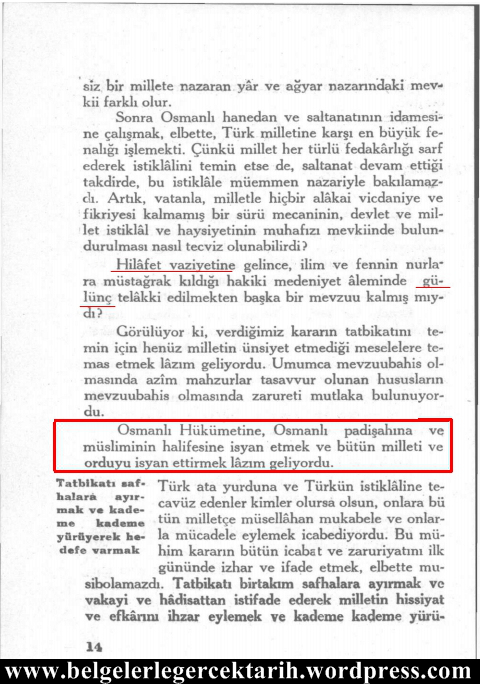 sabahattin-selek-anadolu-ihtilali-kemal-atatc3bcrk-osmanliya-darbe-yapmistir-ihanet-hain-ingiliz-ajani-nutuk-rejimi-degistirmek-nutuk-2-halife-hilafet