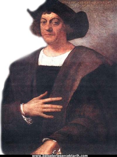 christoph colombus freemason atatürk