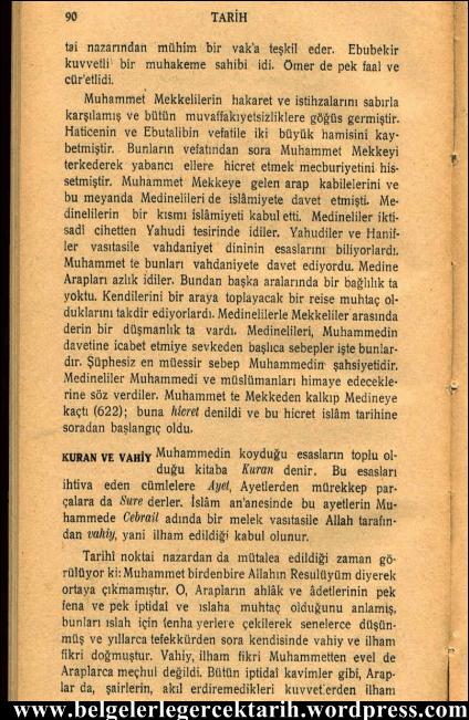 kemal-atatc3bcrk-ortazamanlar-lise-tarih-kitabi-1931-sayfa-90