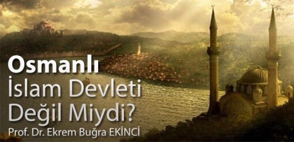 BT osmanli islam devleti osmanli devleti seriatla mi yönetiliyordu, osmanli seriat ile mi yönetiliyordu, osmanli seriat, osmanli devleti diktatörlük müydü, padisah diktatör müydü, osmanli laik miydi