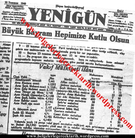 satilan-camiler-yikilan-camiler-yenigc3bcn-gazetesi-kemalizm-cami-atatc3bcrk-cami