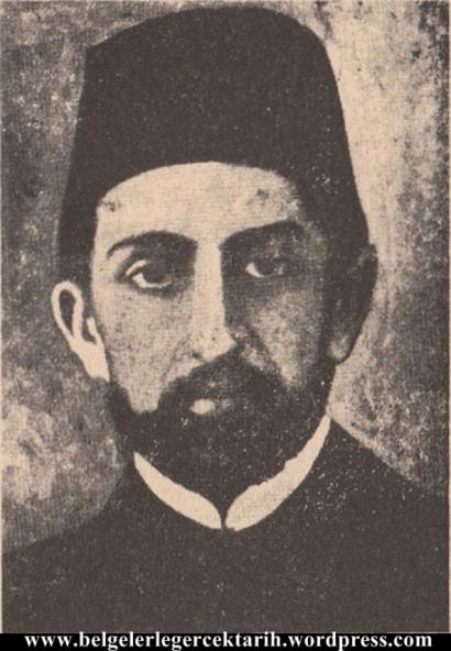 padisah-sultan-ikinci-abdc3bclhamid