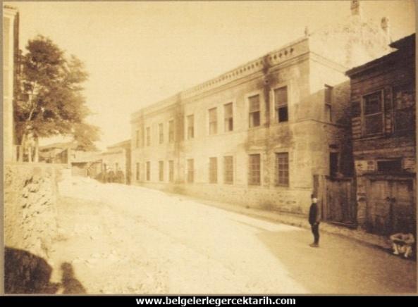 sultan II. Abdülhamid canakkale istihkamlar, Sultan Ikinci Abdülhamid canakkale, Abdülhamid Canakkale istihkam gelibolu dairei askeriyesi
