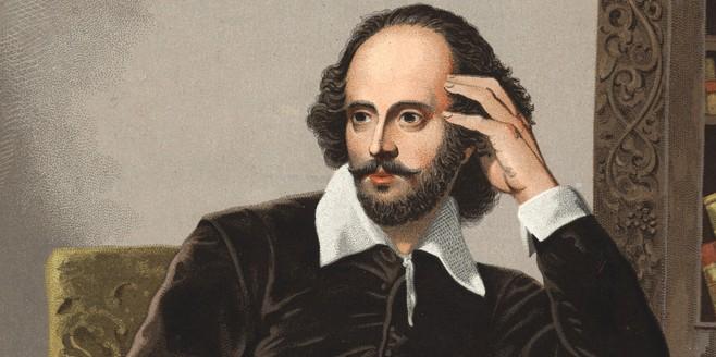 shakespeare-musluman-mi-shakespeare-seyh-pir-seyh-peer-kadir-misiroglu-seyh-pir-kadir-misiroglu-shakespeare