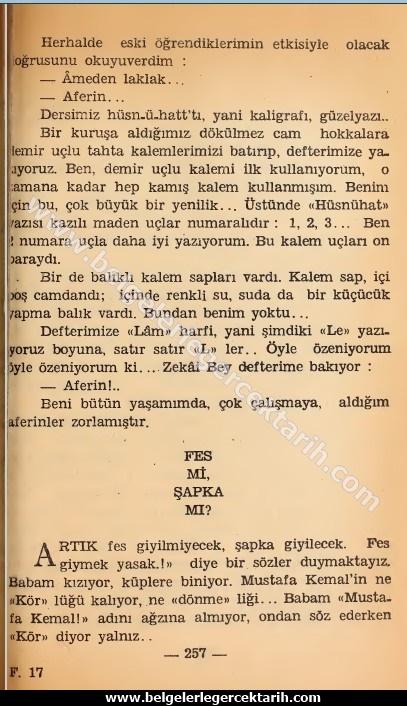 aziz-nesin-boyle-gelmis-boyle-gitmez-otobiyografi-dusun-yayinevi-istanbul-1966-sayfa-257