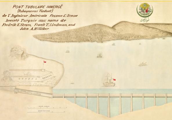 abdulhamid-projeleri-osmanli-geri-mi-kaldi-osmanli-geriledi-mi-osmanli-niye-batti-osmanli-niye-coktu-osmanli-kapitulasyonlar-osmanli-duyunu-umumiye-osmanli-fabrikalar