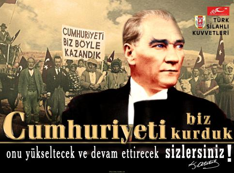 ataturk-cumhuriyet-m-kemal-cumhuriyet-29-ekim-cumhuriyet-bayrami-sozleri-ataturk-kisa-ataturkun-kehanetleri-ataturkun-ongorusu-ataturkun-sozleri