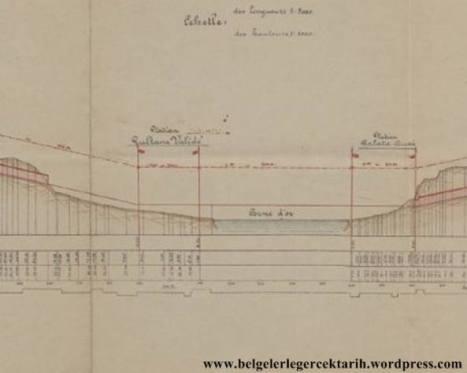 sultan-abdulhamidin-projeleri-bayezid-sisli-metro-taslagi