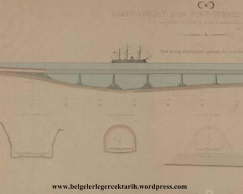 tup-gecit-projesi-tunel-i-bahri