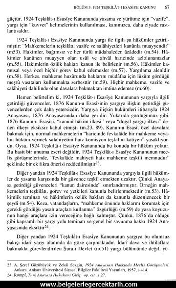 osmanli-anayasasi-1924-anayasasi-teskilati-esasiye-kanunu-osmanlida-kul-cumhuriyette-vatandas-mi-olduk-ataturk-isteseydi-padisah-olurdu-ataturk-isteseydi-halife-olurdu